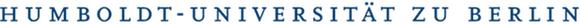ULMFiT: State-of-the-Art in Text Analysis logo